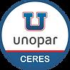 Unopar Ceres PNG.png