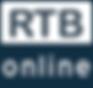 Logo Rubiataba Online.png