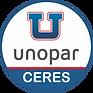 Unopar Ceres - Logomarca.png