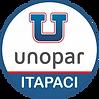 Unopar Itapaci - Logomarca - PNG.png
