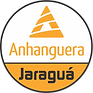 Anhanguera Jaragua - Logomarca.png