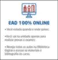 Site - Modalidade 3.JPG