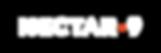N9_Logo_White.png