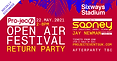 22ND-MAY-RETURN-PARTY--EVENT-HEADER.png