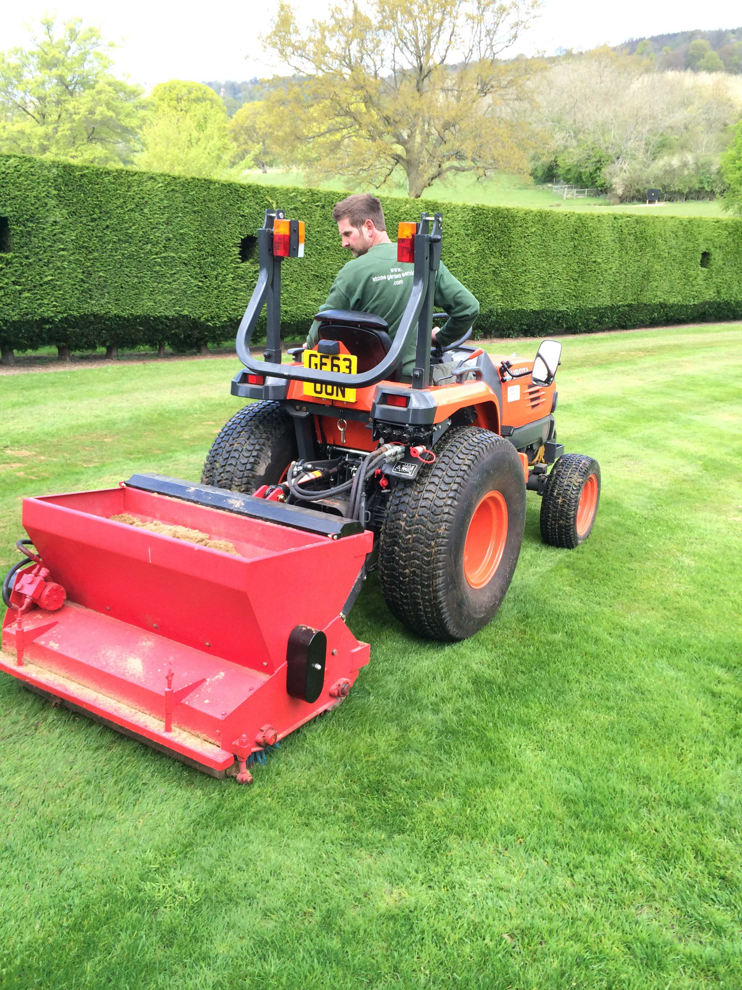 broad leaf ground maintenance 25.JPG