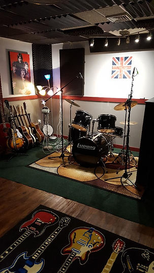 studio 12.jpg