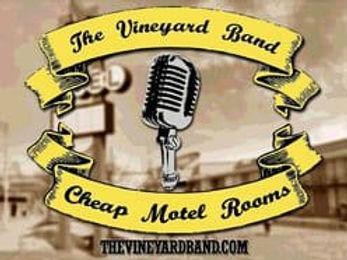 vineyard 9.jpg
