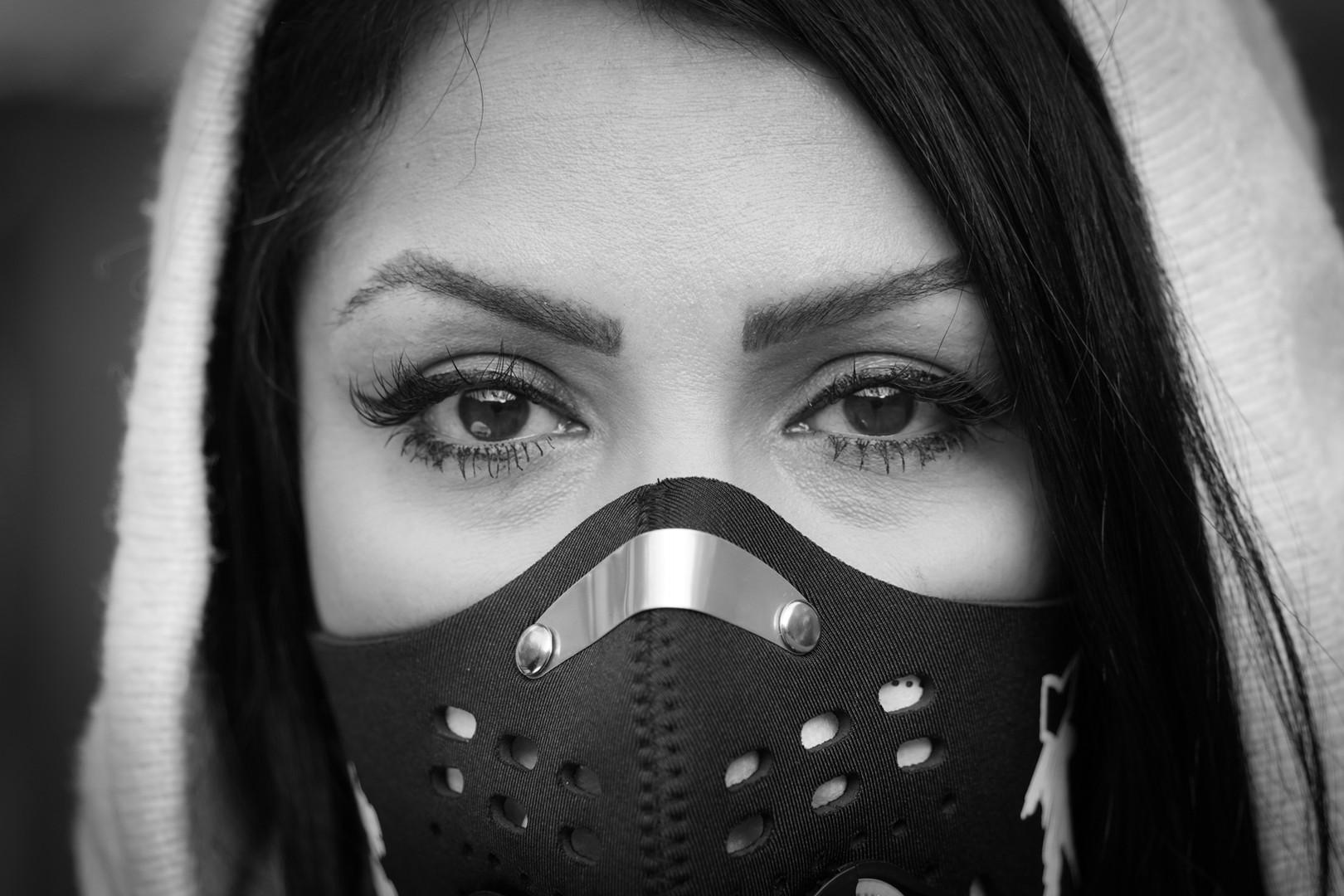 HL Unjudge Mask 2020 (26).jpg
