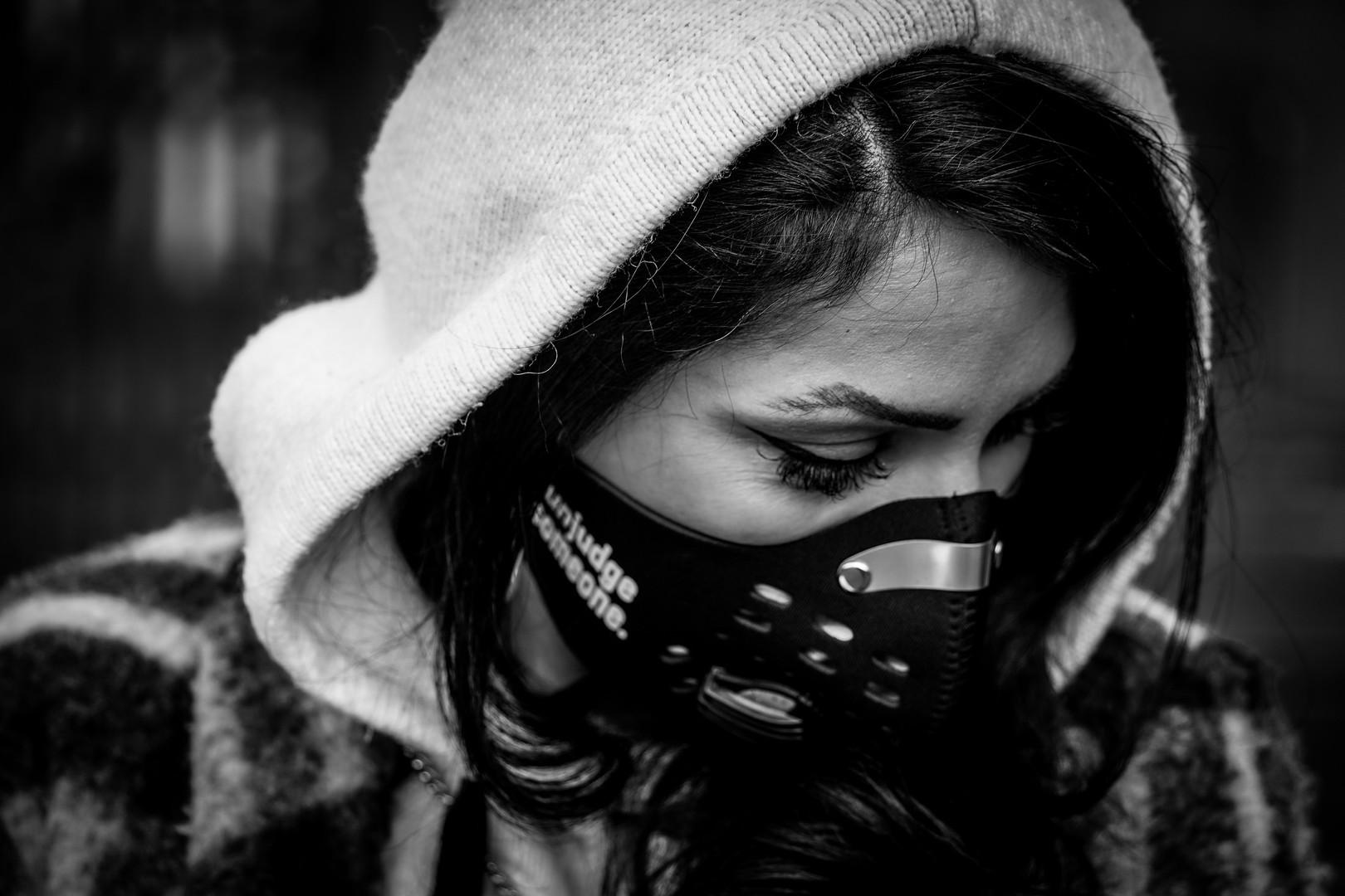 HL Unjudge Mask 2020 (28).jpg