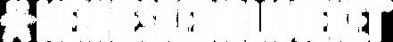 MENNESKEBIBLIOTEKET-LOGO-White.png