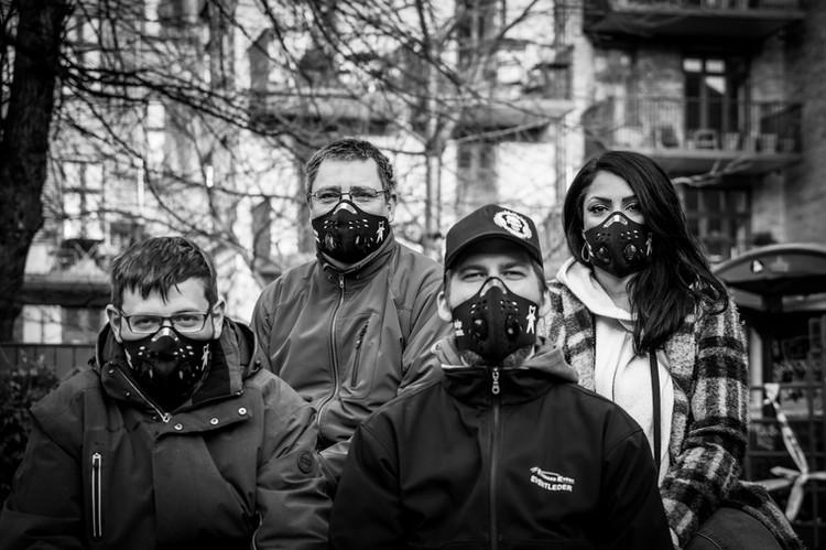 HL Unjudge Mask 2020 (10).jpg