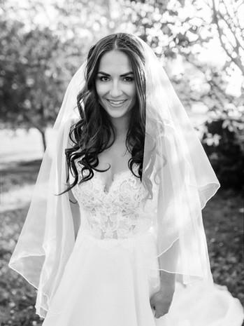 KelseySchelling-Bridal Lifestyle-8491.jp