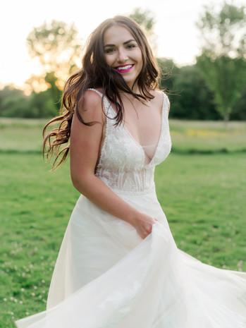 KelseySchelling-Bridal Lifestyle-8754.jp