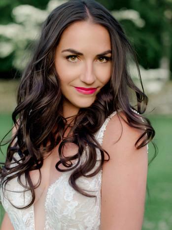 KelseySchelling-Bridal Lifestyle-8701a.j