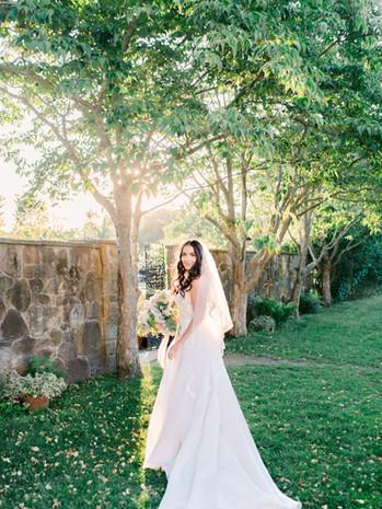 KelseySchelling_Bridal Lifestyle_0.jpeg
