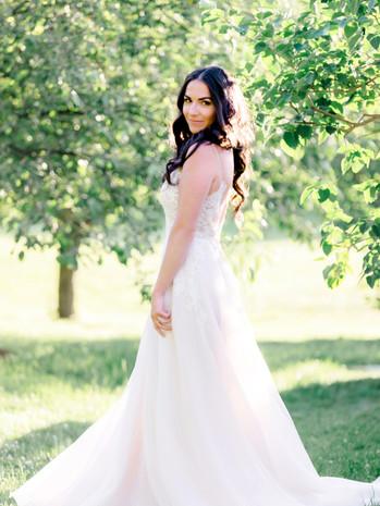 KelseySchelling-Bridal Lifestyle-8423.jp