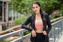 KelseyScheling_3_4_Fitness_Final