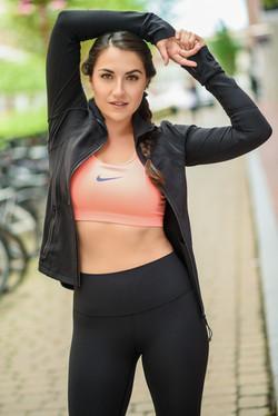 KelseySchelling_FullBody_Fitness_1 final
