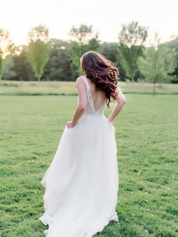 KelseySchelling-Bridal Lifestyle_1.JPG