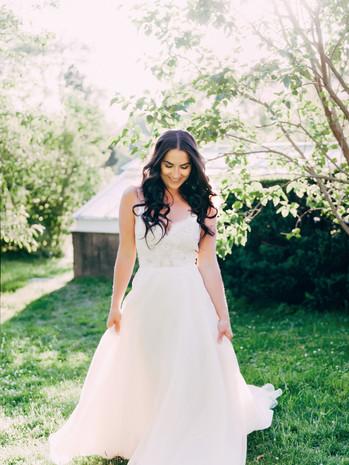 KelseySchelling-Bridal Lifestyle-8377-2.