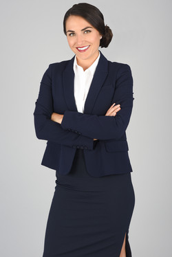 KelseySchelling_FullBody_Corporate_