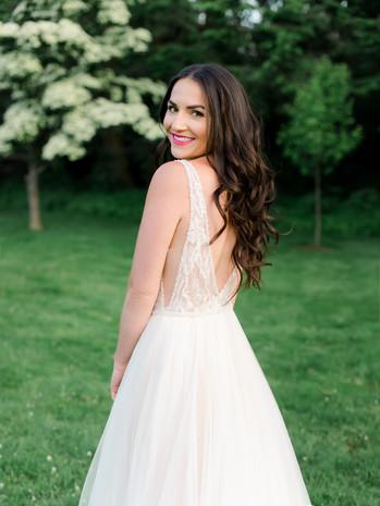 KelseySchelling-Bridal Lifestyle-8761.jp