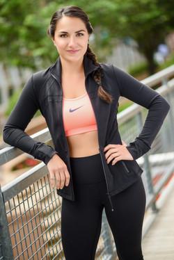 KelseySchelling_FullBody_Fitness_2 final