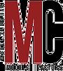 Model Club Logo.png