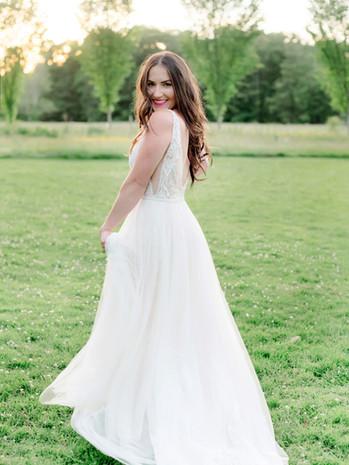 KelseySchelling-Bridal Lifestyle-8738.jp