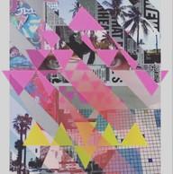 Illustration/ Poster