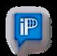 poliglota online icon box.png