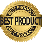 best-product-gold-label-vector-1487480-removebg-preview.png
