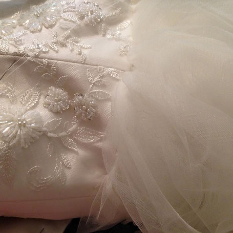 clothing alterations, bridal wear, bespoke wedding dresses, made to measure, alterations, tailor, dressmaker, seamstress, sewing