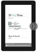 29 HuffPosts_Kindle.png