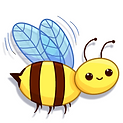 Steve's Bees_logo_flipped_2020.png