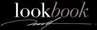BANNER_lookbook_072020.png