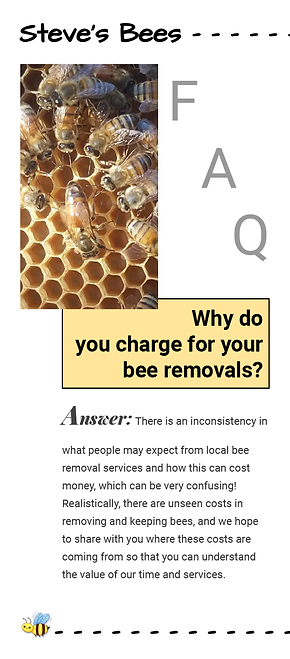 FAQ_Bee Costs-1.png
