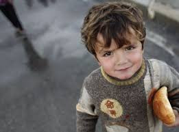 Photo: www.unhcr.org.uk