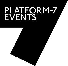 Platform-7_Events_Logo_Black_Hi_R_50%.jp
