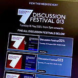 DF Discussion Festival List Ad .JPEG