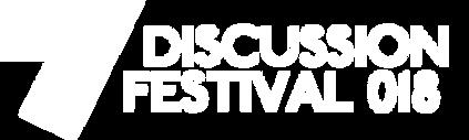 P7E DF Event Logo 018.png