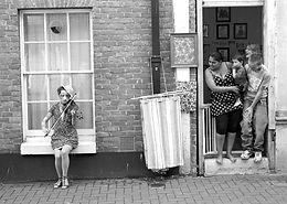 BRAN JONES - MOONBOW MARGATE PHOTOGRAPHER