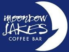 Moonbow Jakes Bars and Venues