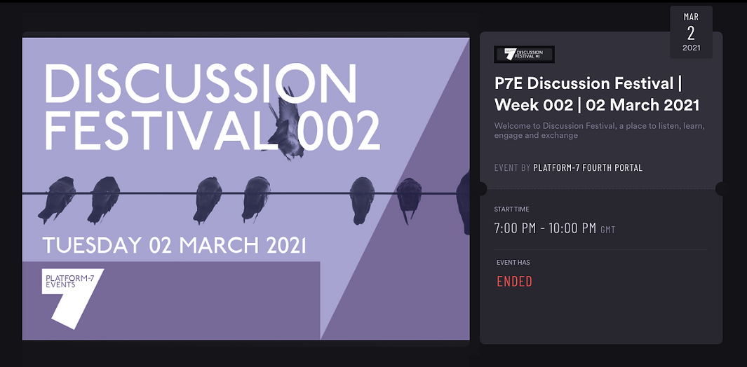 P7E DF005 Airmeet Event Page.png