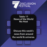 News of the World Table