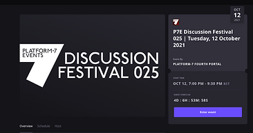 Discussion Festival 003 Booking.png