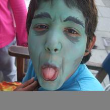 moonbow-margate-mel-simpson-face-paint