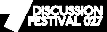 P7E DF Event Logo 027.png