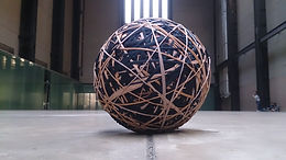 The Tights Ball