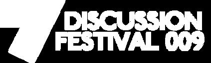 P7E DF Event Logo 009.png